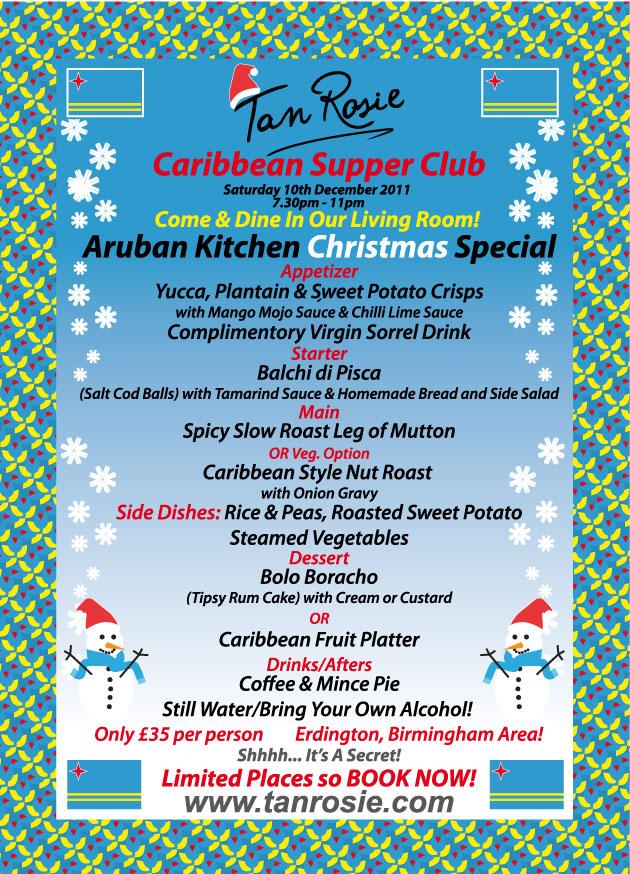 Best Caribbean Cookbooks