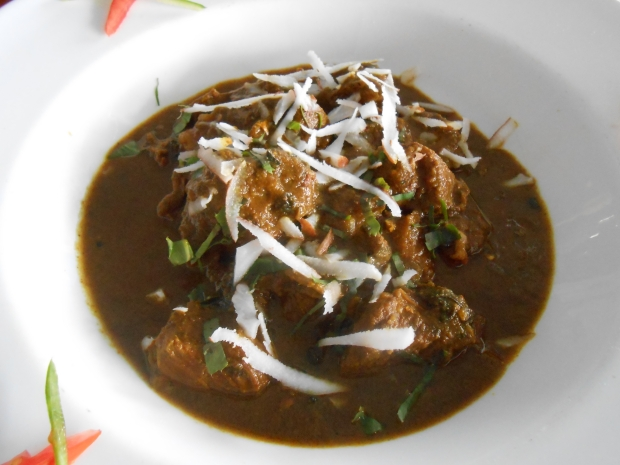 Curry Goat Grenada (2)