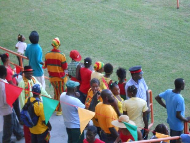 Grenada Independence 2013 17