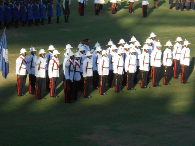 Grenada Independence 2013 18