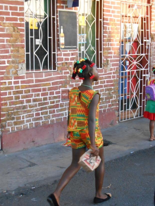 Grenada Independence 2013 25