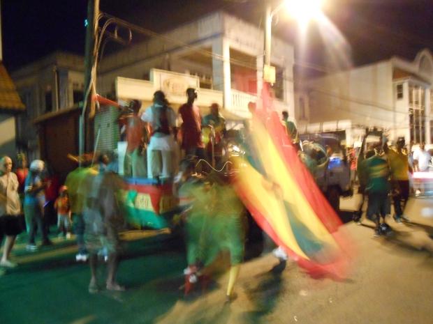 Grenada Independence 2013 27