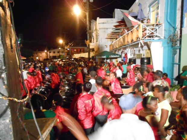 Grenada Independence 2013 29