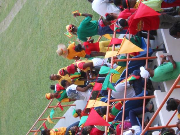 Grenada Independence 2013 30