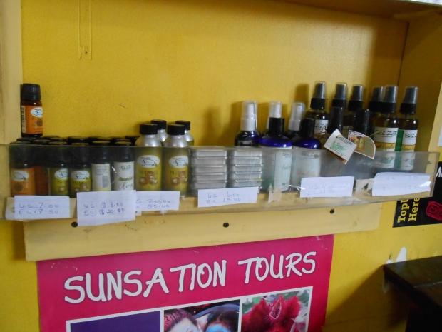 Nutmeg Medicines