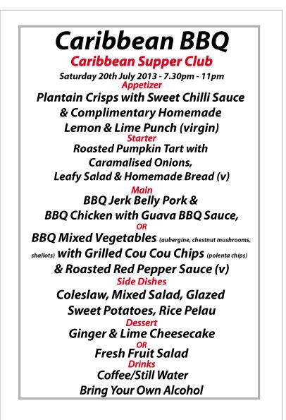 carib-bbq-menu