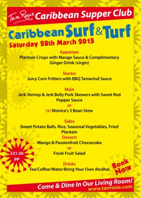CARIBBEAN-SURF-AND-TURF-2
