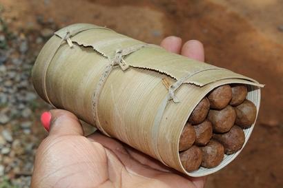 Monte Christo Cigars